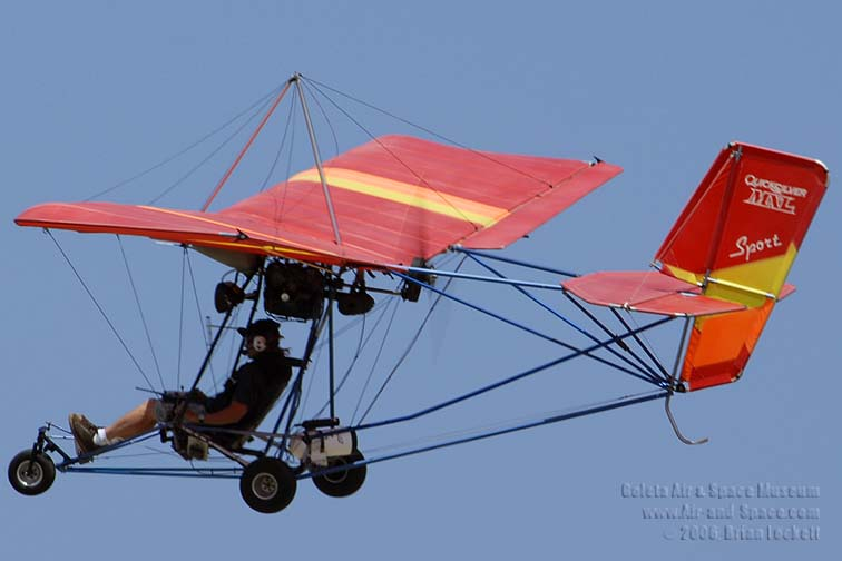 Cost Of Ultralight Aircraft http://lamjung.wordpress.com/other-program/
