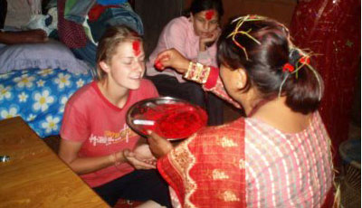 Nepal Social Tours And Travels