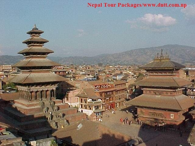 Nepal Pictures Tourism For 2010 And Nepal Tourism